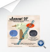 arrow 9f packing